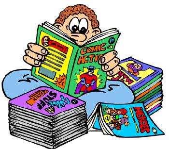 Перечень учебных программ факультативных занятий и пособий