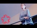 Илья Зудин - Запретная любовь