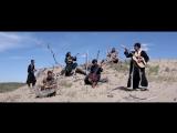 Hanggai - Baifang (Official Video)