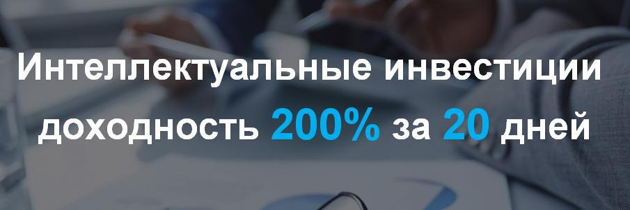 https://pp.vk.me/c626318/v626318090/176ce/sLVhkNw-Qjc.jpg
