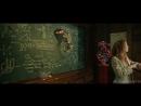 [720] Ртуть спасает учеников под Quicksilver - Sweet Dreams (Люди Икс Апокалипсис X-Men Apocalypse 2016)