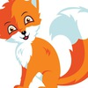 Foxy Language Club