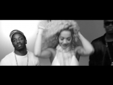 RITA ORA &amp Krept &amp Konan - Poison (ZDot Remix - Hunger TV Sessions)