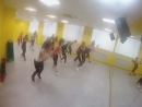 Functional training Наташа Дегтерева 25 02