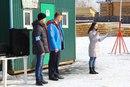 Дмитрий Кононов фото #45
