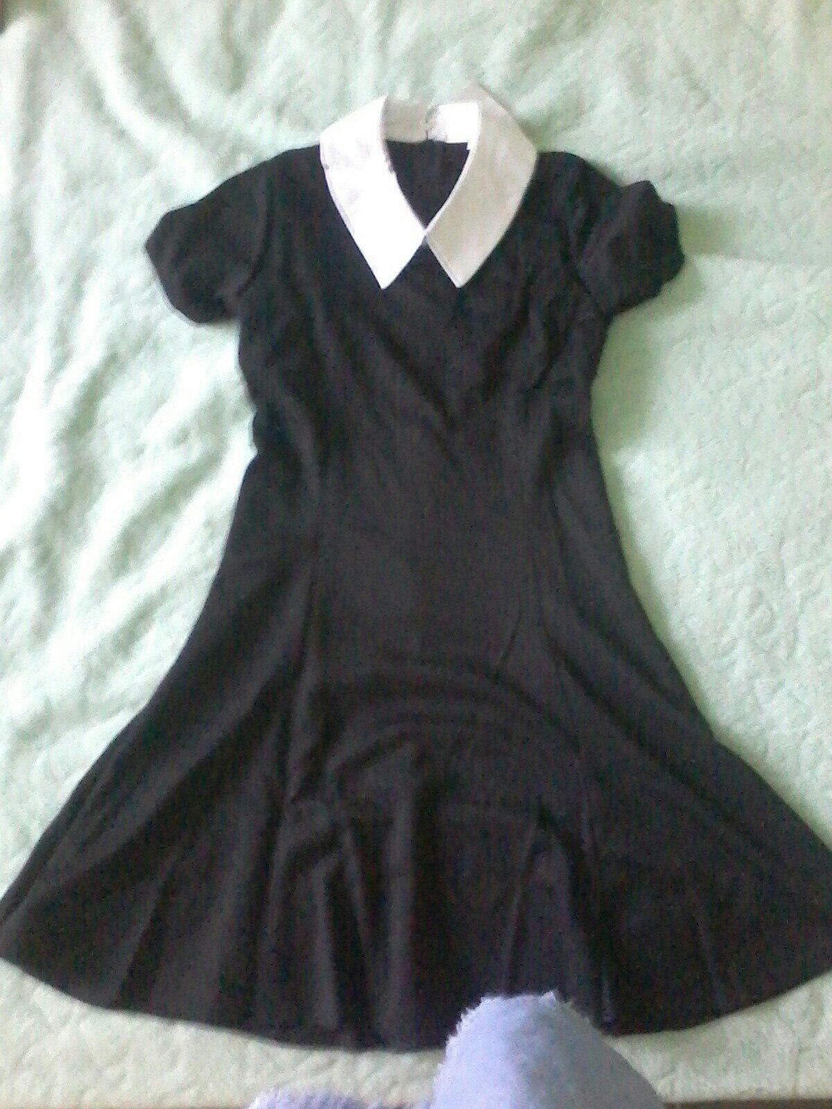 Купить платья в георгиевске