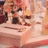 Подарки, альбомы, свадебный декор - Мурманск