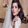 Свадебные платья| ExMiss| Свадебный салон| Спб