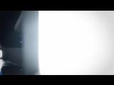 Aysel Elizade - Sarilsam (Official Clip) 2017