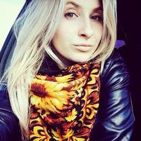 Екатерина Горбачева  ♥♥♥Евгеньевна♥♥♥