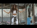 Joel Fletcher, Uberjakd. Cris Gamble - Jetfuel (Original Mix) J Trick  Taco Cat feat Feral Is Kinky - Jumanji (Original Mix)