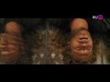 Роман Архипов - Для тебя #Новинка на RU.TV