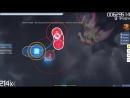 Osu - Fate - Kaleid Liner Prisma Illya Zwei Herz 4rei!! (vick's Hard)
