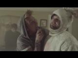 Papa Roach - Help (2017) (Alternative Rock)