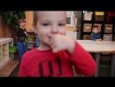 детский сад Эники-Бэники: занятия в демократическом детском саду