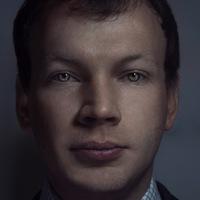 Алексей Шевченко  Викторович