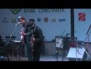 The Riffer Band feat. Kote Kalandadze - Ava Adore
