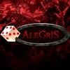 АЛЕГРИС - Настольные игры и миниатюры