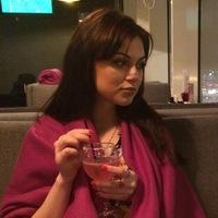 Наталья Тимшина