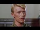 СЧАСТЛИВОГО РОЖДЕСТВА, МИСТЕР ЛОУРЕНС (1983, 18+) - военная драма. Нагиса Осима