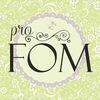 pro.FOM