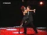 Sakis Rouvas (Live Tango On Arion Awards 2005)
