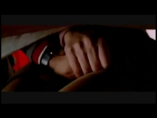 реальный секс кино porno порно зрелая целка сучка sex, член в пизде жопе раздевается, студентки, голые, сиськи, молоденькая,