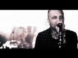 BACKYARD BABIES _ Th1rt3en Or Nothing MUSIC VIDEO