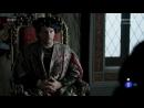 Карл король и император Император Карлос Император Карл Carlos Rey Emperador 2015 7 серия озвучка