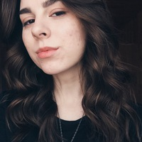 Сашка Полосичка
