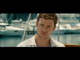 Va-банк (2013) - Трейлер [720p]