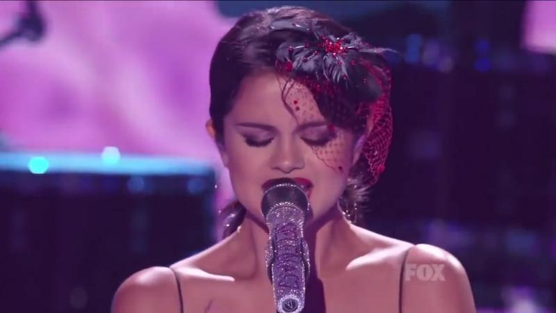 HD Gizella Selena Gomez - Love You Like A Love Song Teen Choice Awards 2011 TCA Taylor Swift Justin Bieber