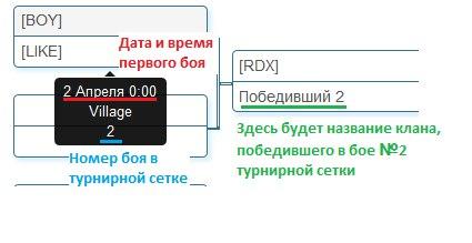 q-jNuowKf_4.jpg