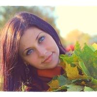 Екатерина Турба