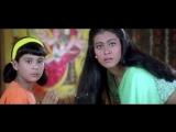 ♫Все в жизни бывает / Kuch Kuch Hota Hai (1998) - Raghupati Raghav