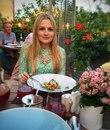 Анастасия Свистунова фото #40