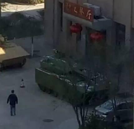 Kínai haderő H9px5LjNv-U