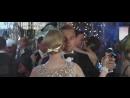 Великий Гэтсби/The Great Gatsby 2013 О съёмках