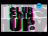 Burak Yeter feat. Danelle Sandoval – Tuesday (МУЗ-ТВ)