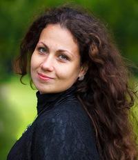 Марина Малышева