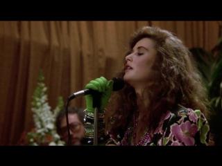 Только большое чувство / No Small Affair (1984) HD 720p