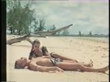 Rosa Caracciolo - Tarzan - clip2