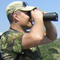 Игорь Кириенков