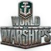 Читы и моды для World of Warships 0.6.0 (WoWs)