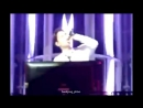 [FANCAM D2] 160124 EXOPLANET 2 - The EXO'luXion in Manila @ Kai Focus - Drop That Machine