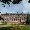 Президент отель, Санкт-Петербург, Зеленогорск