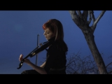Клип -Линдси Стирлинг  Lindsey Stirling ft Owl City - Beautiful Times OFFICIAL VIDEO