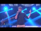 Рики Мартин  Ricky Martin Performs - Medley попурри из своих хитов телешоу Эллен ДеДженерес 15 11 2016 Бербанк, США