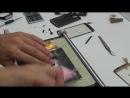 Ремонт Samsung Galaxy S4 active - Замена сенсора на OCA пленке