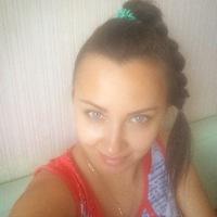 Екатерина Майкова